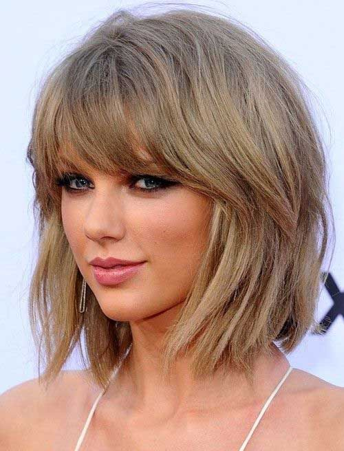 Image Result For Asian Short Hairstyles