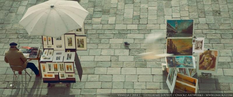 venezia short film