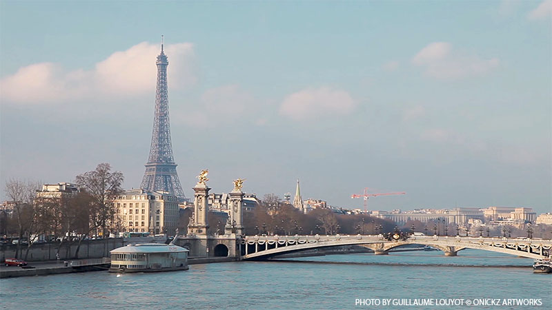 stock-footage-paris-seine-par-guillaume-louyot-onickz-artworks