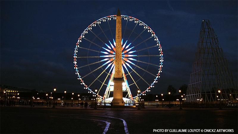 stock-footage-paris-by-night-par-guillaume-louyot-onickz-artworks