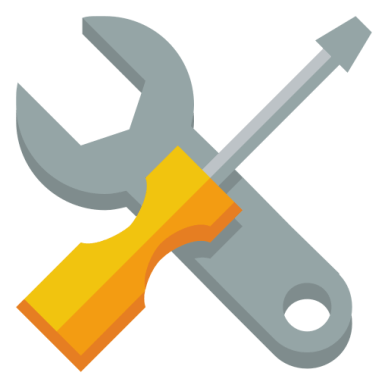 wrench-screwdriver-icon-95267