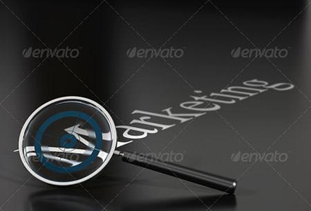 marketing-campaigns-onizumarketing