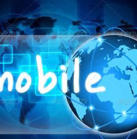 mobile_website-onizumarketing