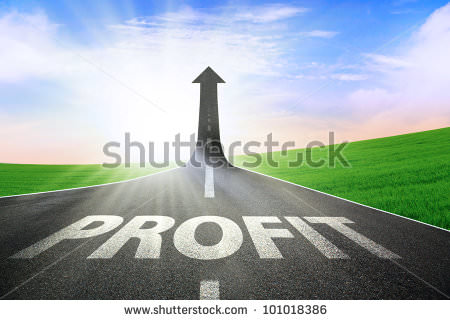 writing_copy_for_massive_profit-onizumarketing