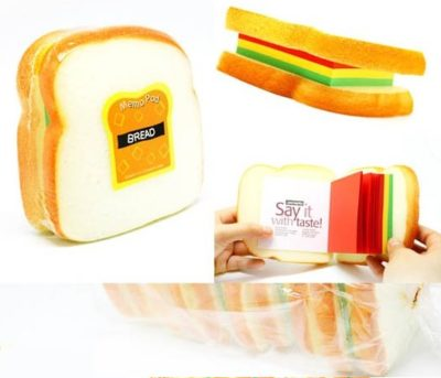 bloc-notas-sandwich (3)
