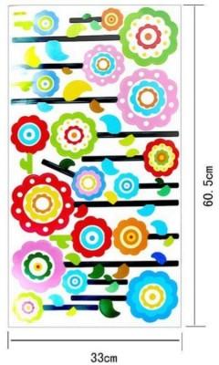 vinilo-flores (9)