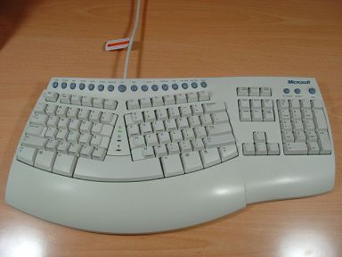 640px-MS_Natural_Keyboard_Pro