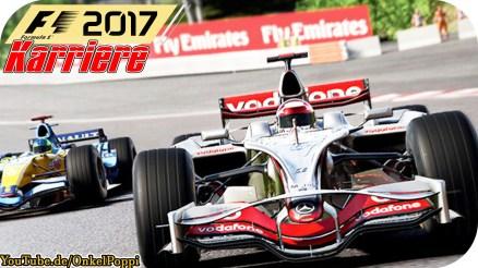 Circuit de Spa-Francorchamps, Spa-Francorchamps, Belgien, Belgiumt, Großer Preis von Belgien, BelgiumGP