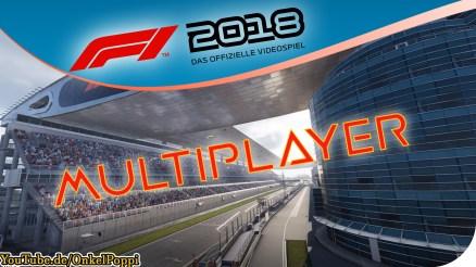 ChinaGP,f12018,Shanghai International Circuit,Großer Preis von China, F1 2018