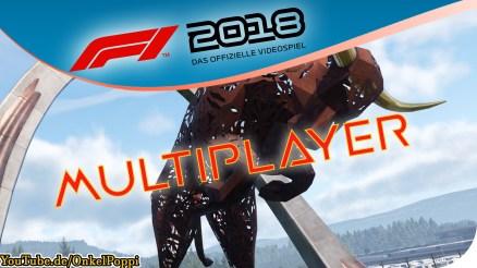 f12018,Großer Preis von Österreich,Red Bull Ring,Zeltweg,Spielberg,Mirtal,Steiermark,austriagp,freshfries,MGmussMit,GamingNinjas