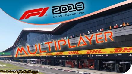 f12018,Großer Preis von Großbritannien,Silverstone Circuit,britishgp