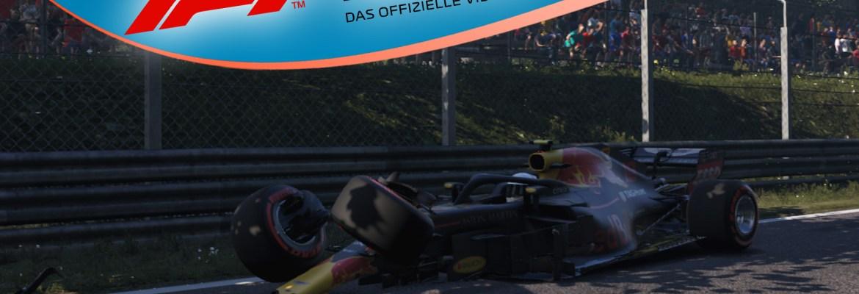 f1 2018, formel 1 2018,Großer Preis von Italien,Autodromo Nazionale Monza,Monza, italien, italiygp, italy, Gran Premio d'Italia