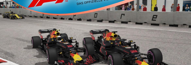 f1 2018, formel 1 2018,Großer Preis von Singapur,Singapore Grand Prix,SingTel Singapore Grand Prix ,Singapore Airlines Singapore Grand Prix, Marina Bay Street Circuit, singaporegp, singapur