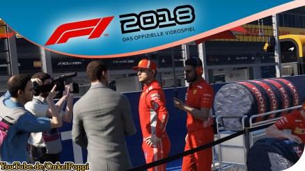 Großer Preis von Russland,Russian Grand Prix,Sochi Autodrom,sochi,sochigp,,sotschi
