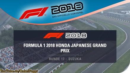 f1 2018,formel 1,Großer Preis der USA,Circuit of The Americas,usagp,texas,austin