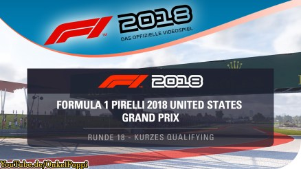 f1 2018,formel 1,Großer Preis von Japan,Suzuka International Racing Course,Fuji Television,suzuka,japangp,japanesegp,zuzukagp