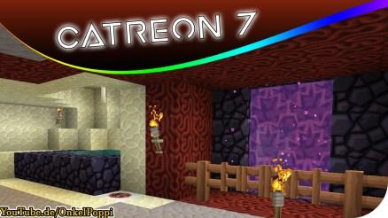 catreon7,stoneblock,flocke,flocketv,flock3,items4sacred,items,balui,jo,christinalp,christina,xhadius,minecraft,onkelpoppi,poppi,twitch,stream