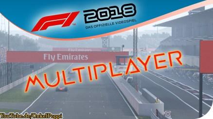 f12018, Suzuka International Racing Course, Großer Preis von Japan, Suzuka,