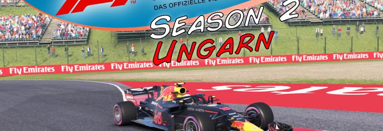 Großer Preis von Ungarn,Hungaroring,Budapest,Hungary grand prix,grand prix,F1 2018,Formel 1 2018,Formel 1,Formula one,Formula 1,F1 game,F1 gameplay,F1 lets play,OnkelPoppi,Poppi,Onkel