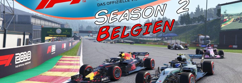 Großer Preis von Belgien,Circuit de Spa-Francorchamps,Spa-Francorchamps,Spa Francorchamps,Stavelot,Ardennen,Spa,Malmedy,Belgian grand prix, grand prix, F1 2018, Formel 1 2018,Formel 1,Formula one,Formula 1,F1 game,F1 gameplay,F1 lets play,OnkelPoppi,Poppi,Onkel