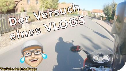 Motorrad,Motovlog,Moto,vlog,Poppi,OnkelPoppi,Gopro,gopro Hero 7,Hildesheim,Suzuki,Gsf600S,suzuki bandit