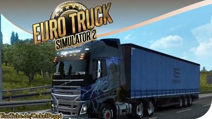 Euro Truck Simulator 2,Eurotruck,ETS2,Trucker Babes,ETS2MP,ETS2 Multiplayer,OnkelPoppi,Poppi,SCS Software,euro truck simulator 2,euro truck simulator 2 - actros tuning pack,euro truck simulator 2 - beyond the baltic sea,euro truck simulator 2 - dutch paint jobs pack,euro truck simulator 2 - goodyear tyres pack,euro truck simulator 2 - krone trailer pack,euro truck simulator 2 - road to the black sea,eurotrucksimulator2,eurotruck simulator 2 cheaten