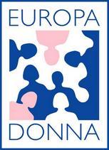 Europa Donna Logo