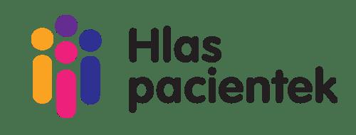 hlas-pacientek-logo