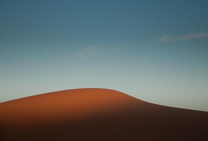 08-Predawn-Sahara-small