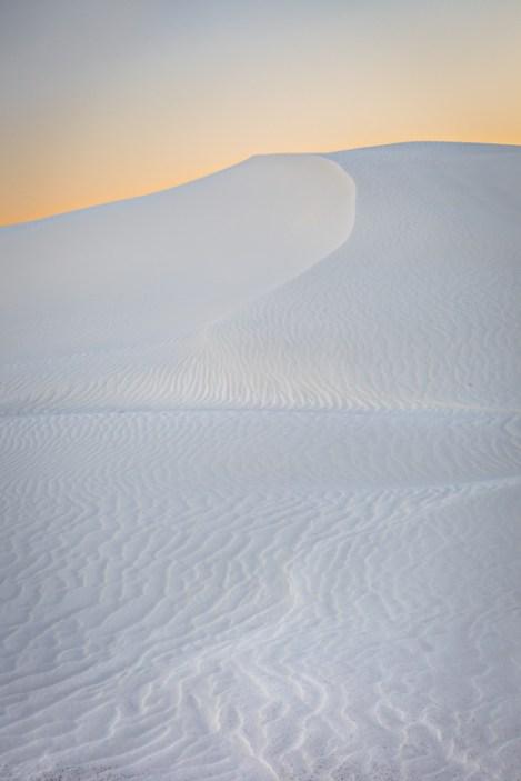 White_Sands-1-3