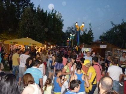 festival-pineiou-2012-2