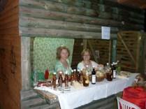 festival-pineiou-2012-6