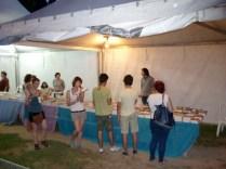 festival-pineiou-2012-9