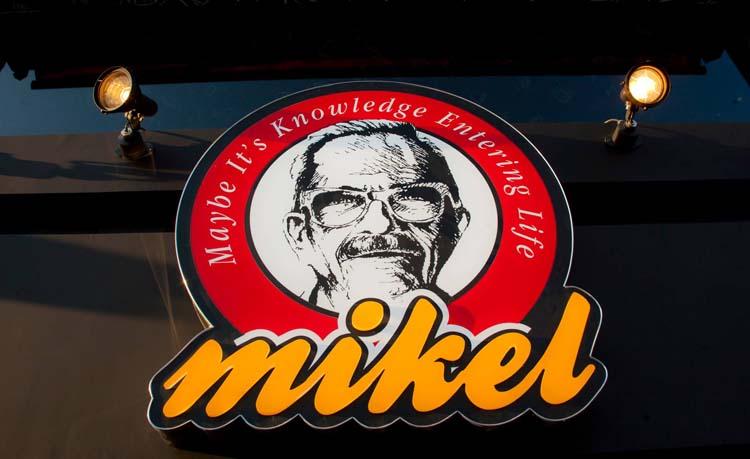 Νεκρός 22χρονος Ντελιβεράς των Mikel στην Αθήνα