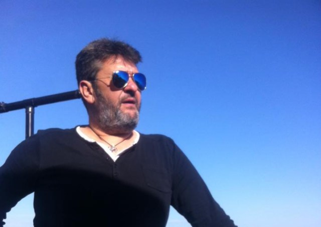 Ο άτυχος 48χρονος (φωτό: trikalavoice.gr)