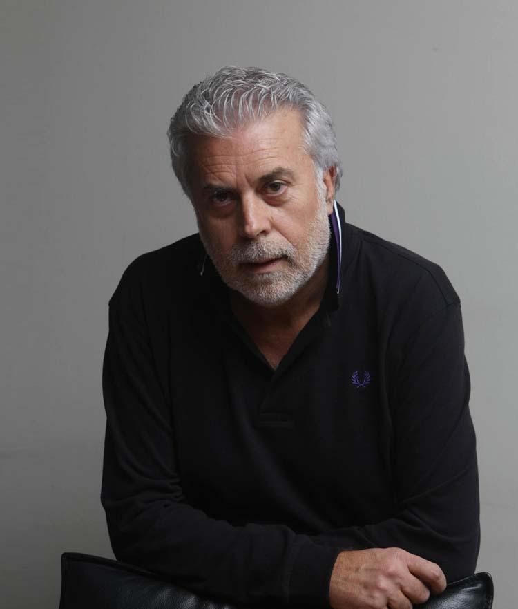 ΣΥΡΙΖΑ: το κόμμα του βιομήχανου;