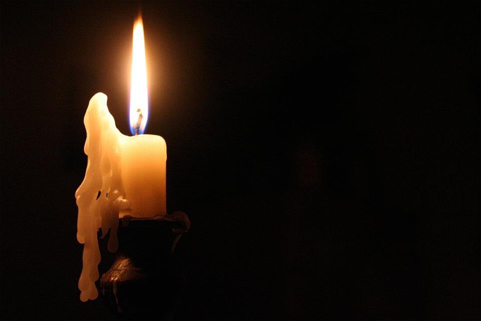 Σκοτώθηκε σε τροχαίο ο επιχειρηματίας Θωμάς Καλογρίτσας από το Ριζοβούνι Καρδίτσας