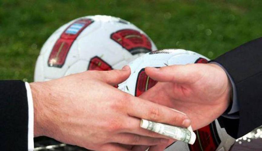 Αποκαλύψεις μετά το κύκλωμα παράνομου στοιχήματος στη Λάρισα: Τέσσερις ποδοσφαιριστές εμπλέκονται σε στημένα