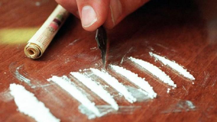 Έρευνα - σοκ: Αυτή η μεγάλη ελληνική πόλη είναι πρώτη σε χρήση ναρκωτικών!