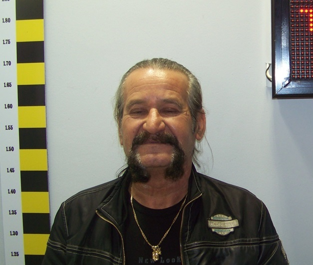 Αυτός είναι ο 61χρονος πρώην αστυνομικός από τα Φάρσαλα που συνελήφθη για πορνογραφία ανηλίκων - Δείτε φωτογραφίες