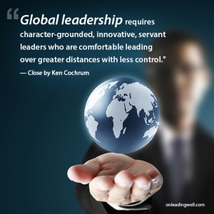 PQ7_Globalleadership