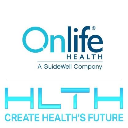 OLH_HLTH_416x416