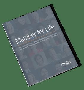 Member_Paper