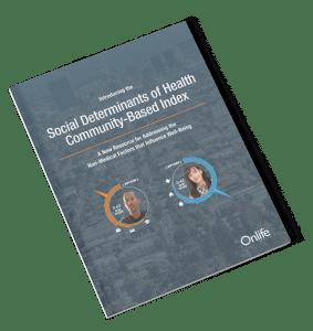 SDoH_Paper