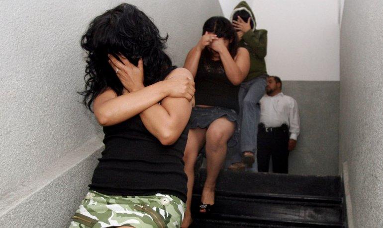 prostibulo en mexico prostitutas uruguayas