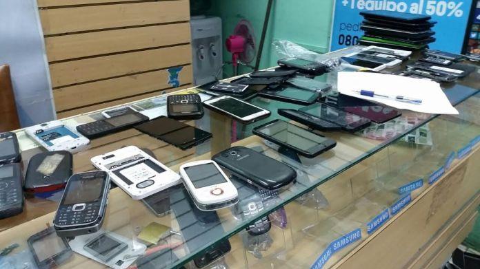 celulares4