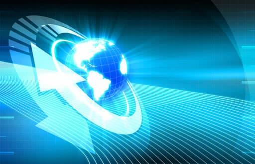 iWalletとは電子決済サービスの一つ
