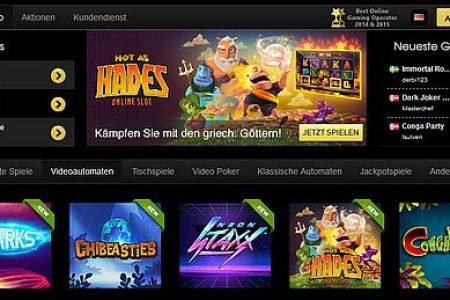 Minecraft Spielen Deutsch Minecraft Kostenlos Spielen Ohne - Minecraft ohne registrierung spielen