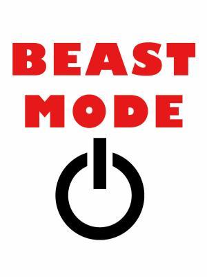 Die Besten Bodybuilding Und Fitness Spruche Online Fitness
