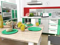 3d kitchen planner